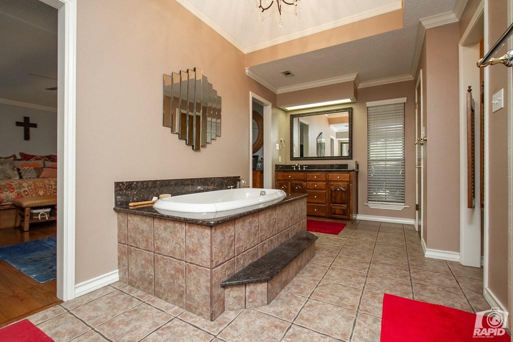 5352 Fairway Circle Property Photo 31