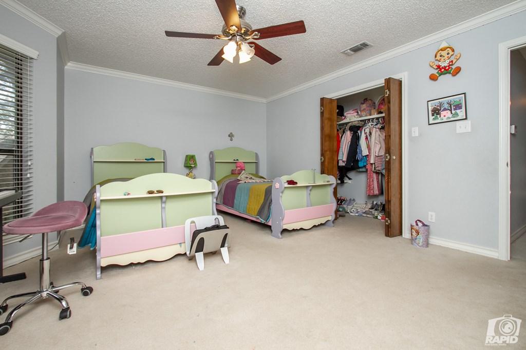 5352 Fairway Circle Property Photo 33