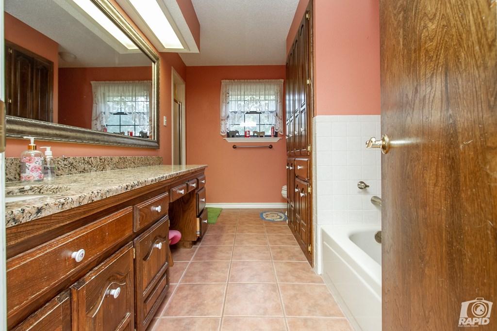 5352 Fairway Circle Property Photo 34