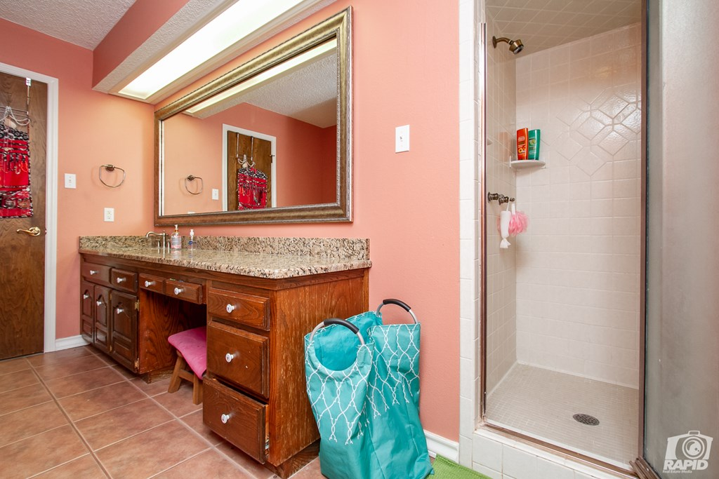5352 Fairway Circle Property Photo 35