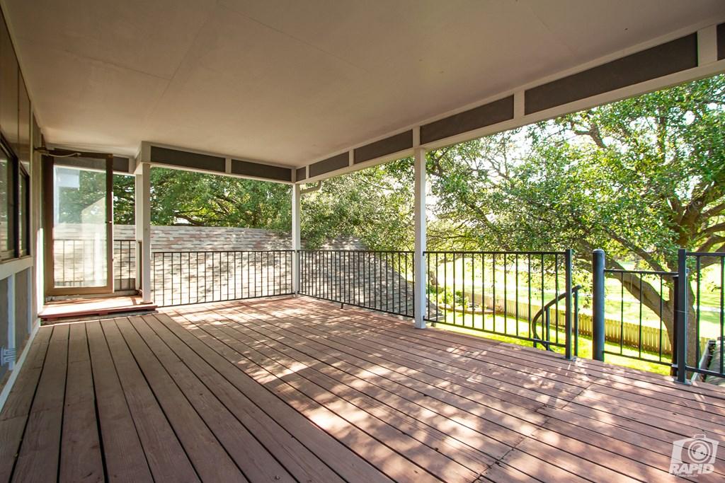 5352 Fairway Circle Property Photo 37
