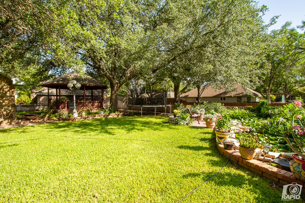 5352 Fairway Circle Property Photo 42