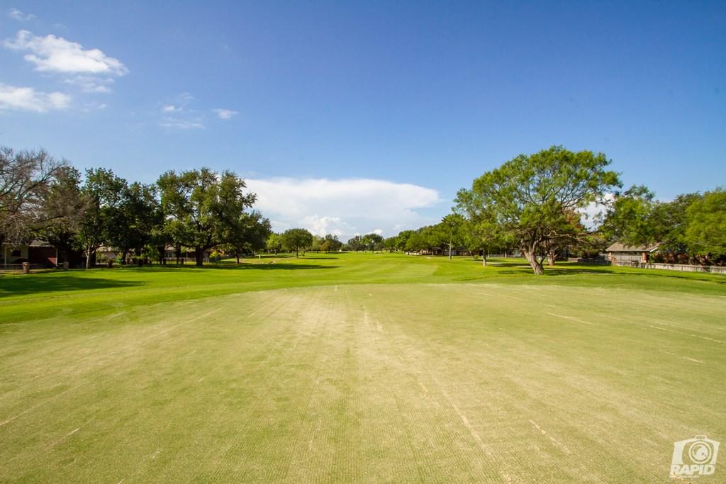 5352 Fairway Circle Property Photo 45