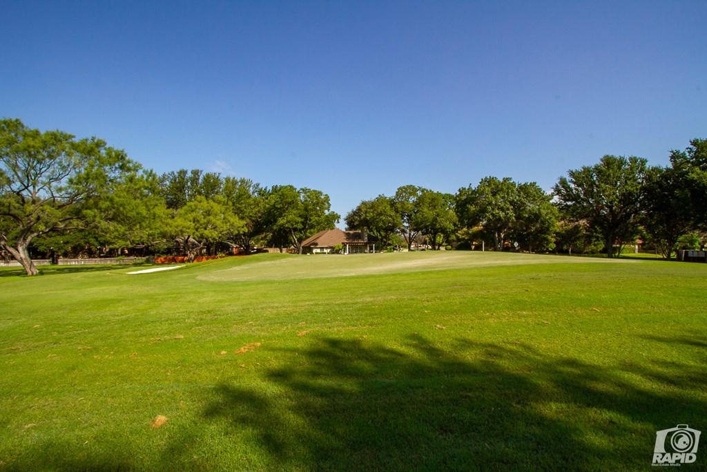 5352 Fairway Circle Property Photo 47
