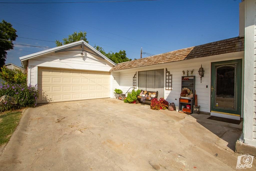119 N Van Buren St Property Photo 34