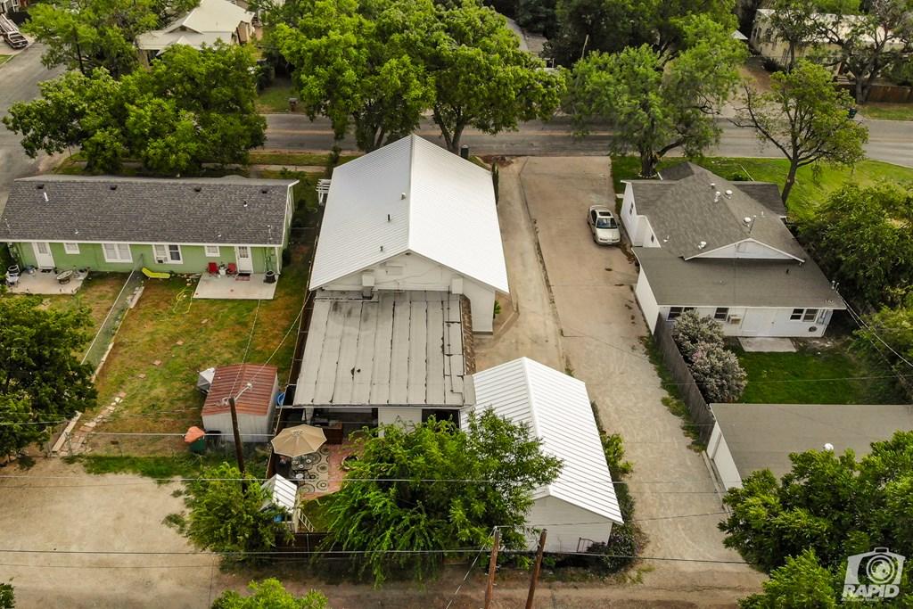 119 N Van Buren St Property Photo 35