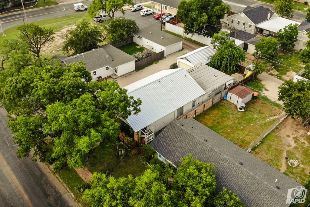 119 N Van Buren St Property Photo 36