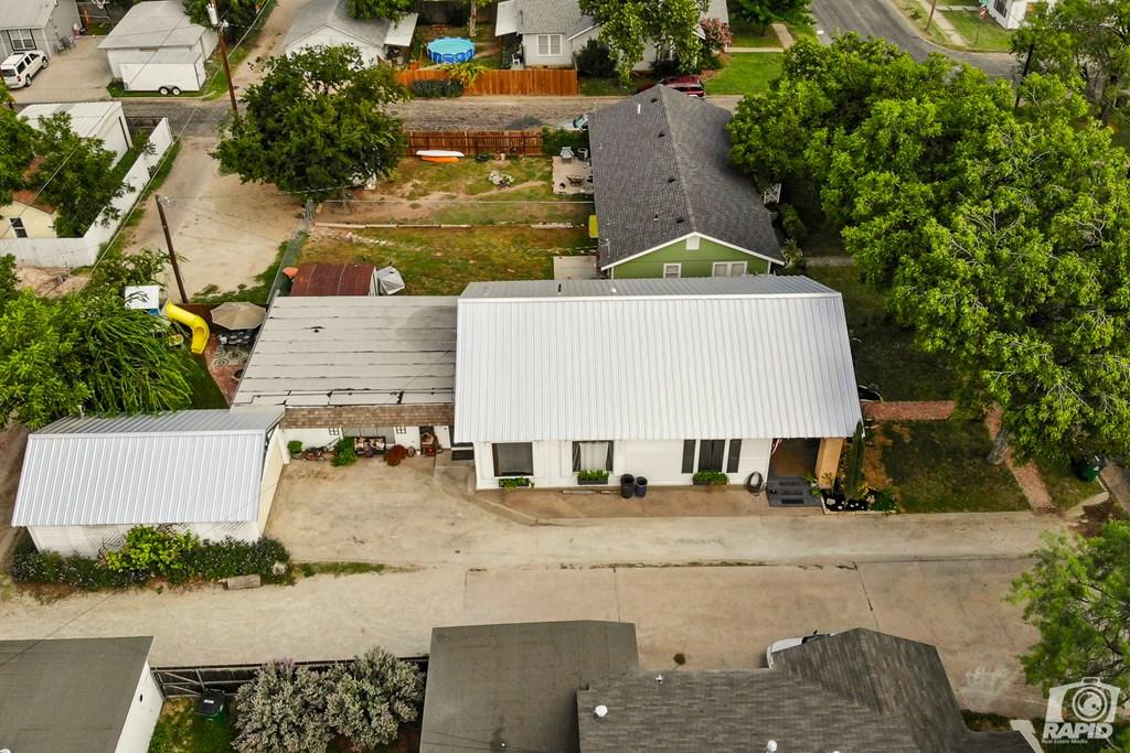 119 N Van Buren St Property Photo 37