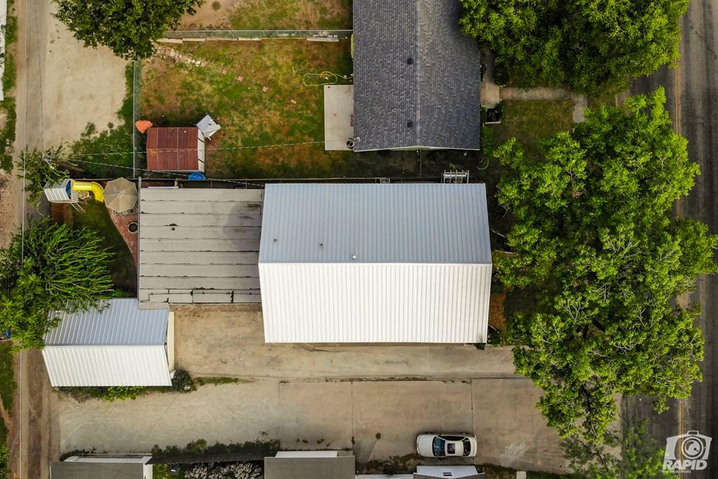 119 N Van Buren St Property Photo 38