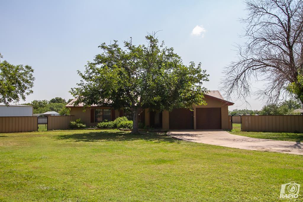 163 Las Lomas Dr Property Photo 1