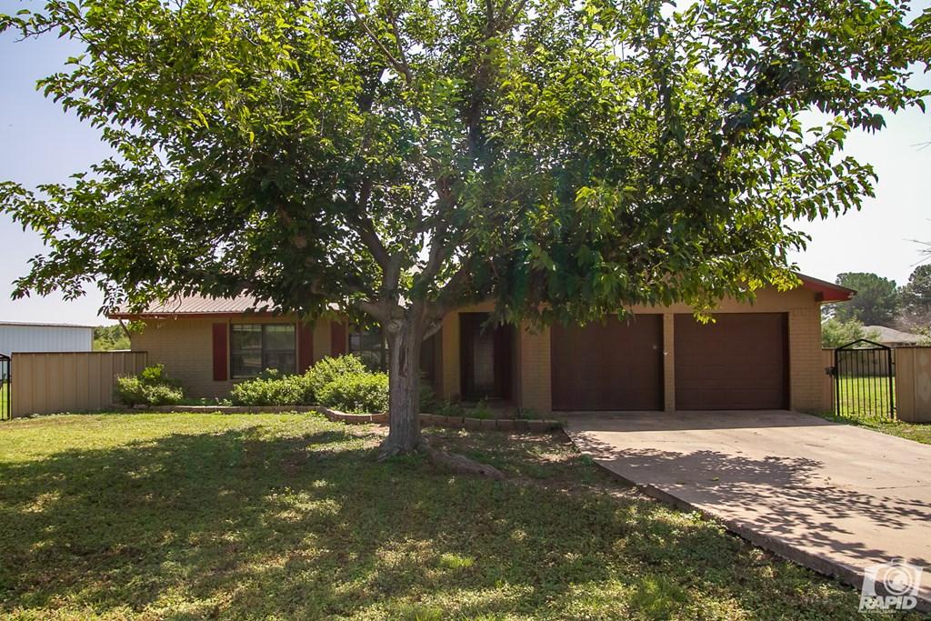 163 Las Lomas Dr Property Photo 2