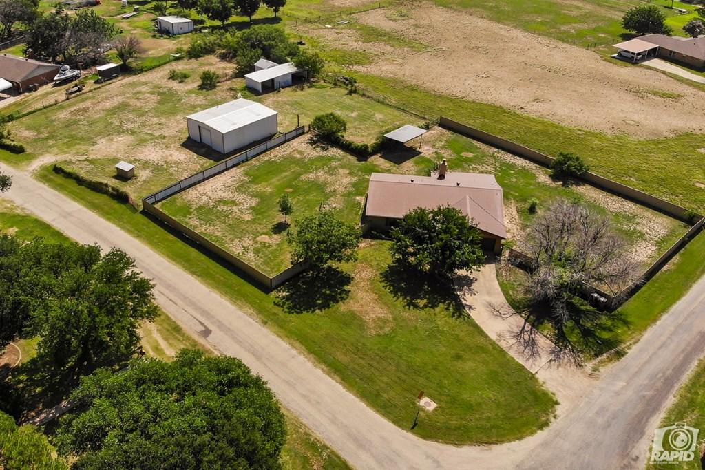 163 Las Lomas Dr Property Photo 3