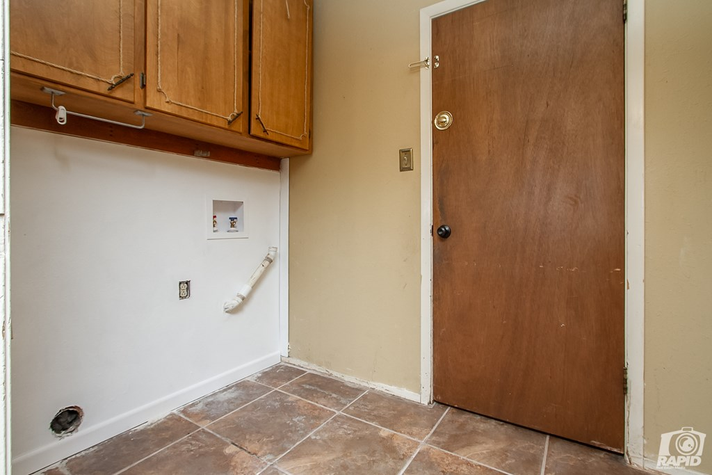 163 Las Lomas Dr Property Photo 19