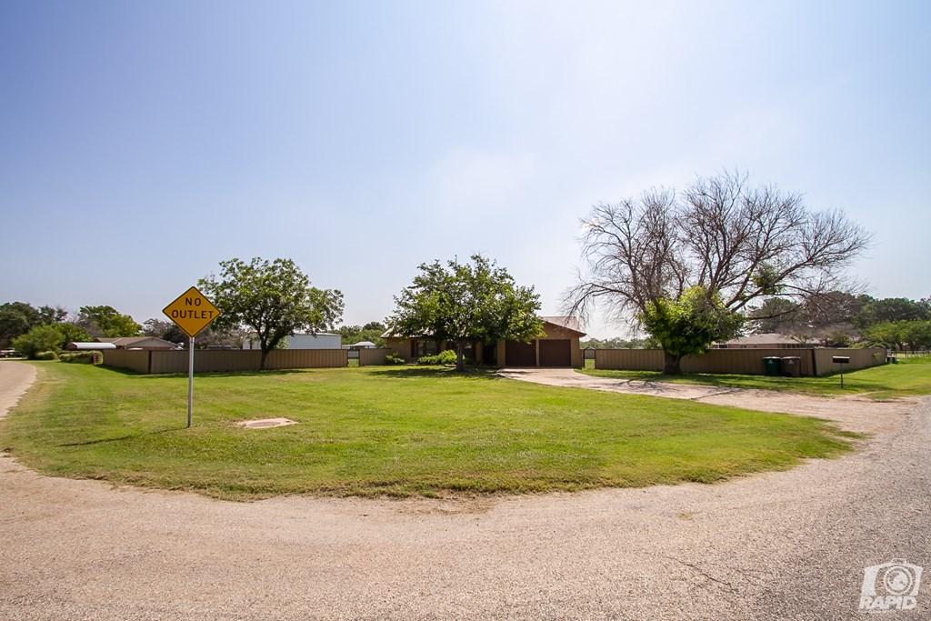 163 Las Lomas Dr Property Photo 21