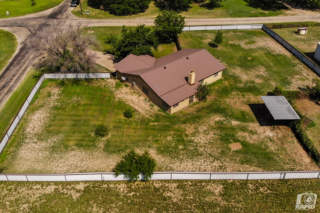 163 Las Lomas Dr Property Photo 22