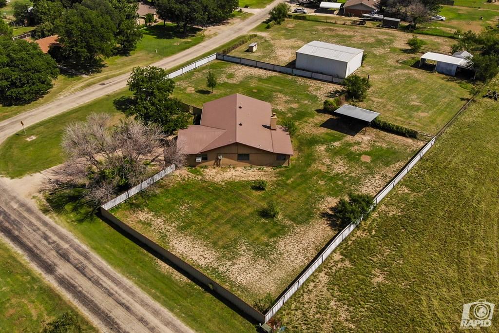 163 Las Lomas Dr Property Photo 23