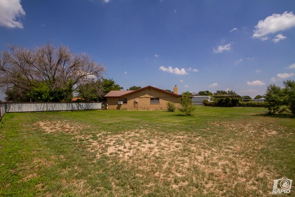 163 Las Lomas Dr Property Photo 24