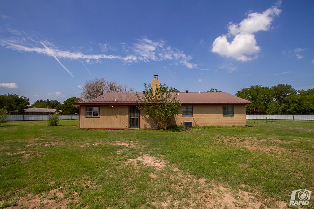 163 Las Lomas Dr Property Photo 25