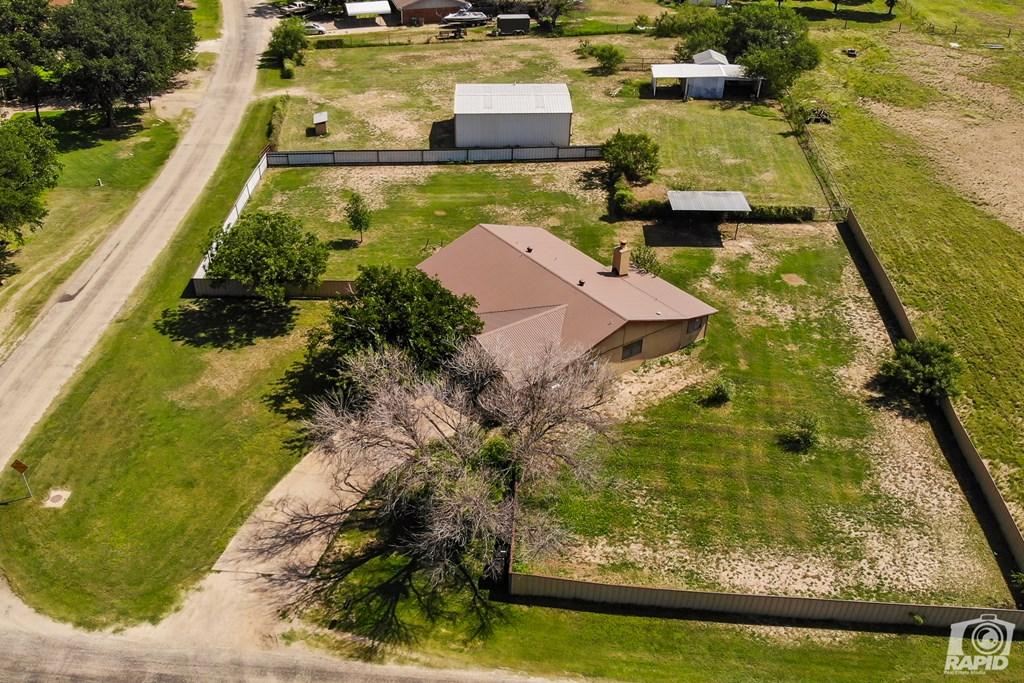 163 Las Lomas Dr Property Photo 26
