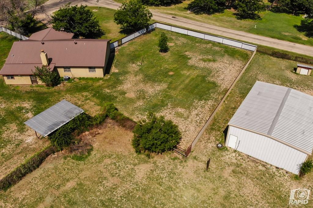163 Las Lomas Dr Property Photo 27
