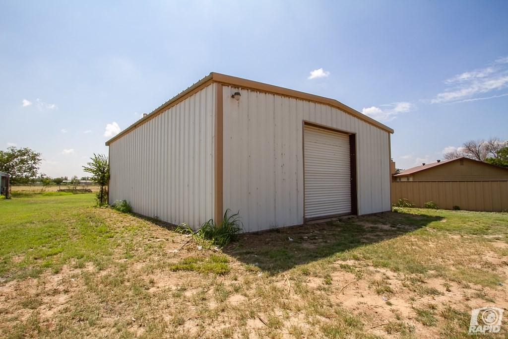 163 Las Lomas Dr Property Photo 31