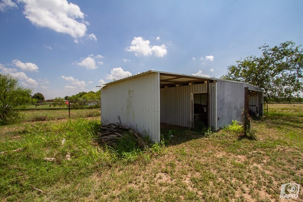 163 Las Lomas Dr Property Photo 34
