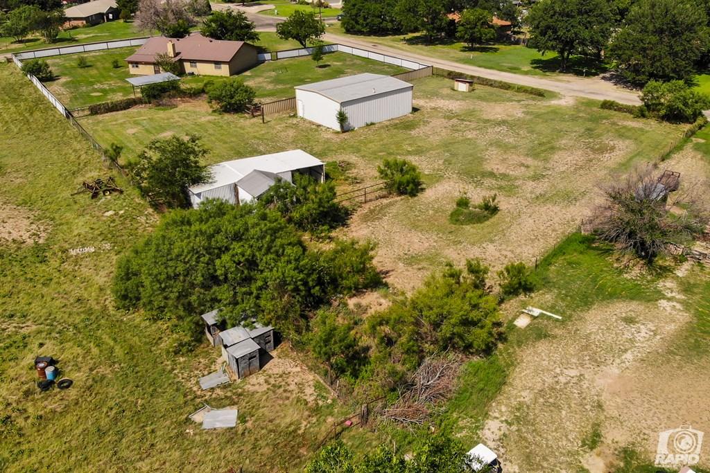 163 Las Lomas Dr Property Photo 36