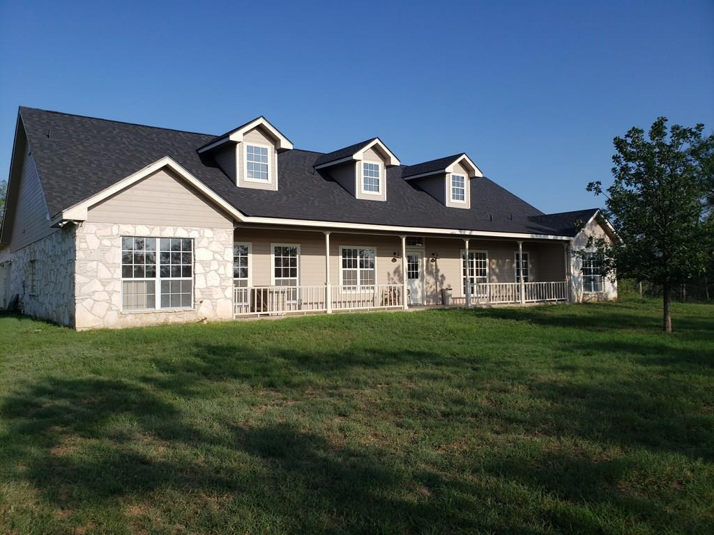 954 Blackwood Rd Property Photo 1