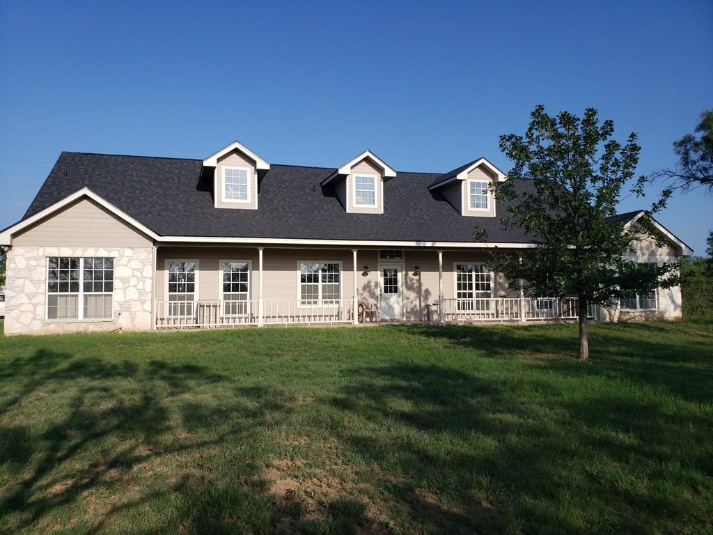 954 Blackwood Rd Property Photo 2