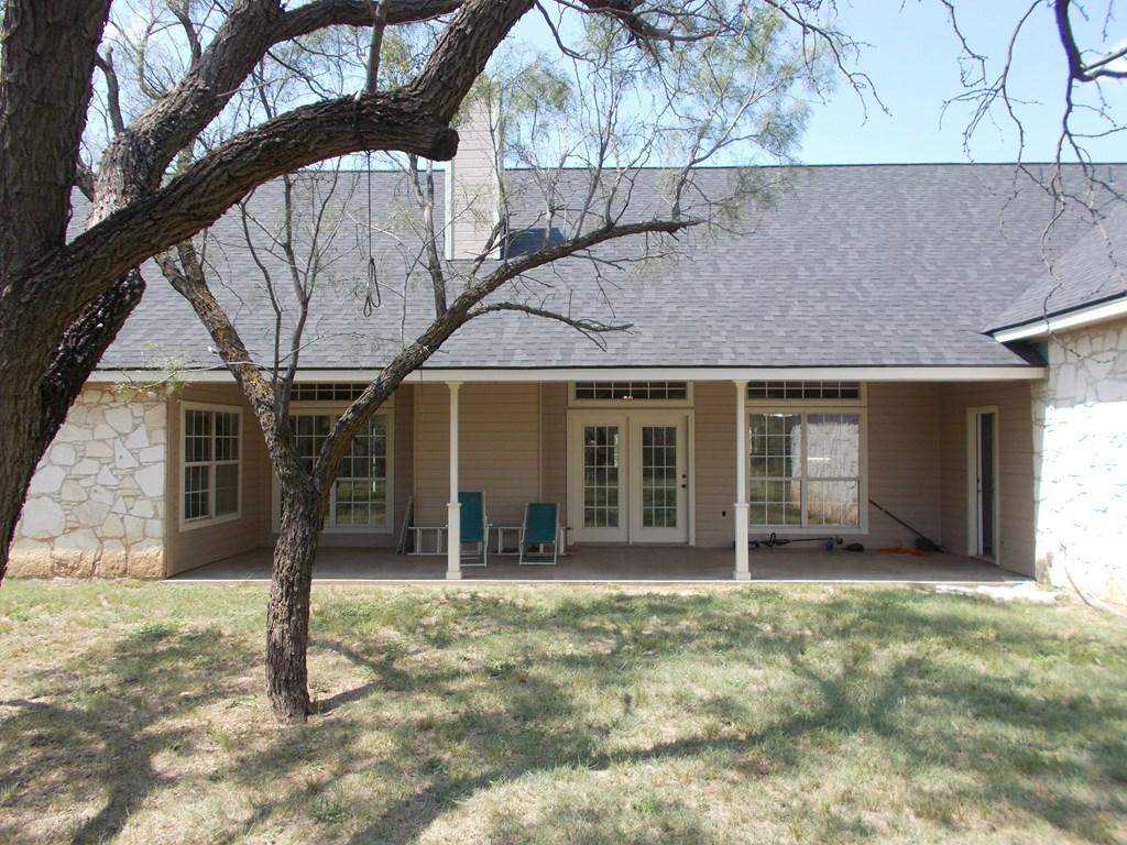 954 Blackwood Rd Property Photo 3