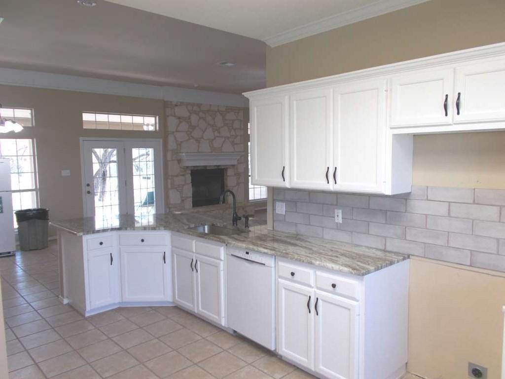 954 Blackwood Rd Property Photo 10