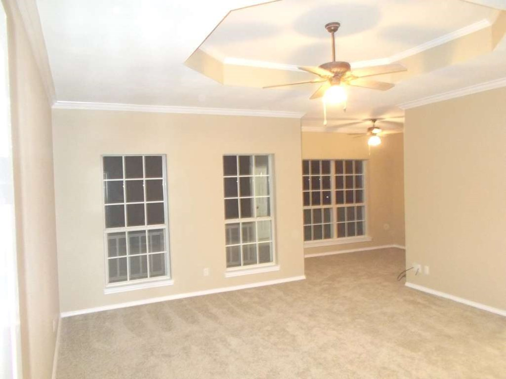 954 Blackwood Rd Property Photo 13