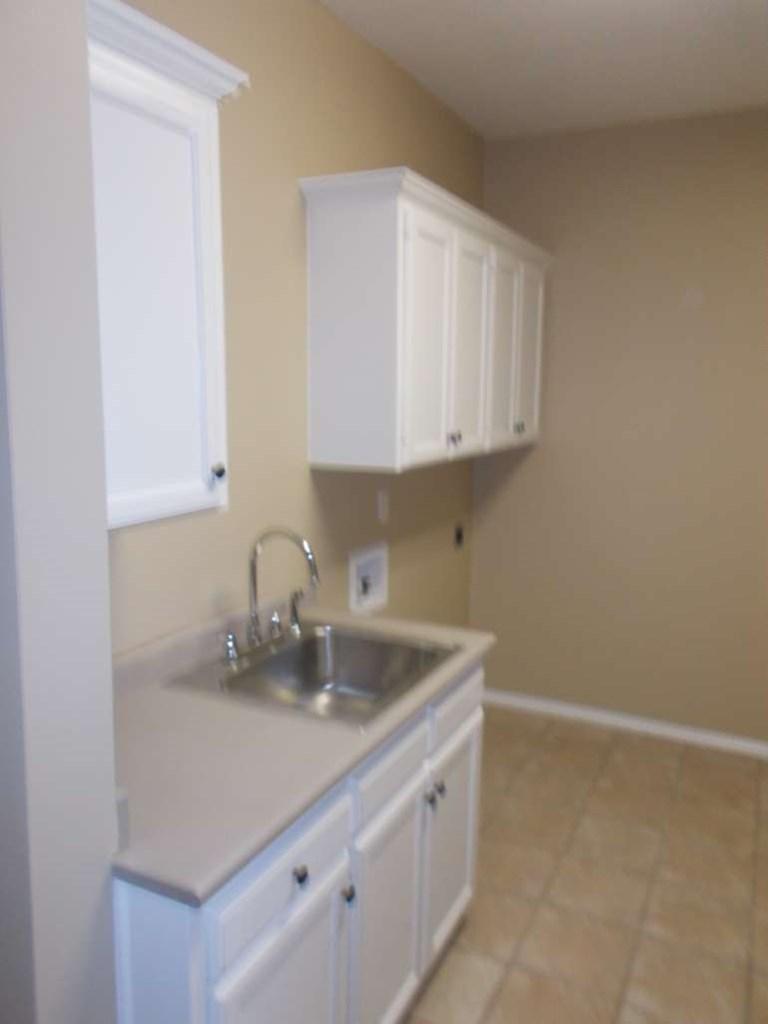 954 Blackwood Rd Property Photo 19