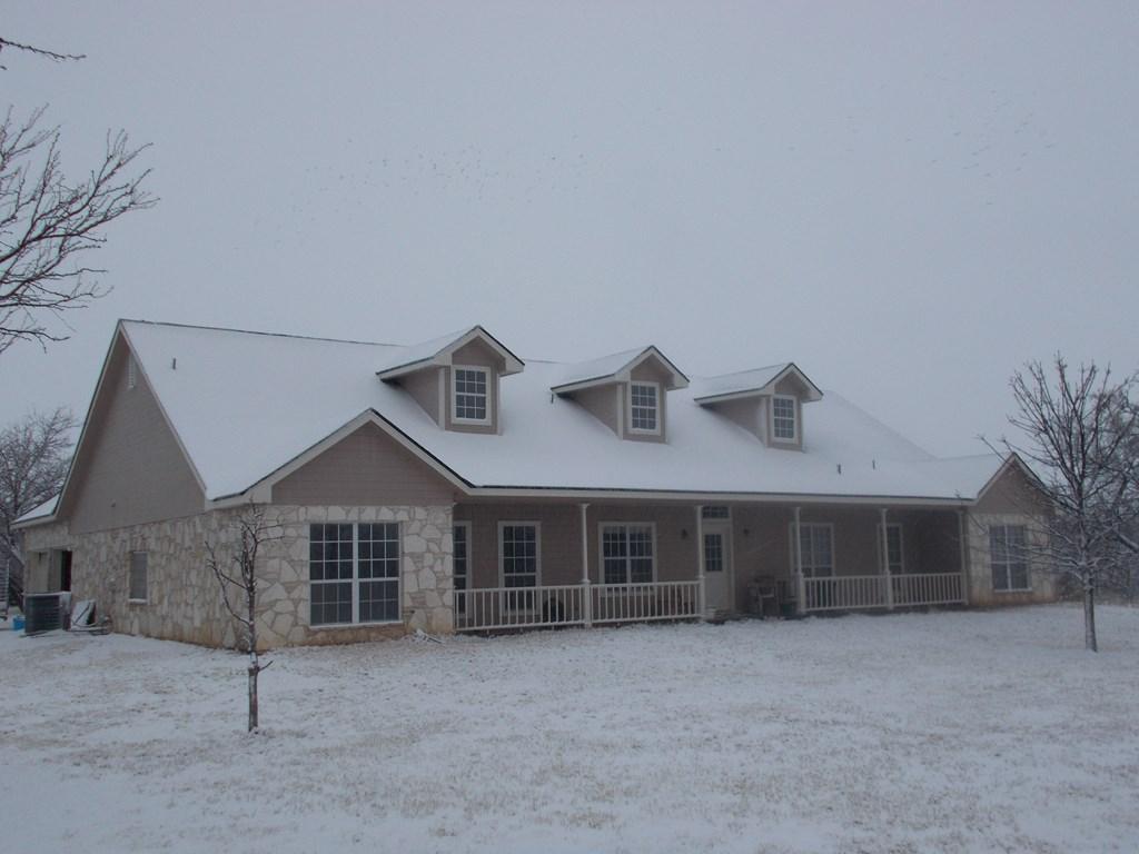 954 Blackwood Rd Property Photo 22