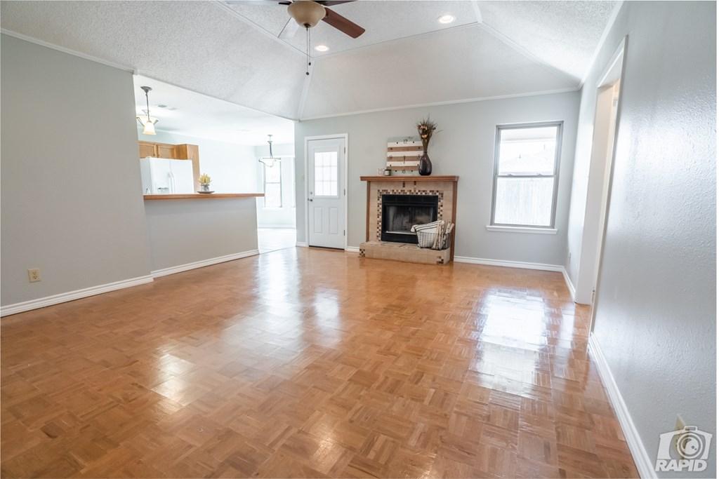 2509 Regent Blvd Property Photo 11