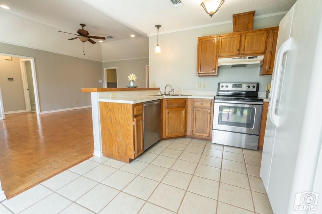 2509 Regent Blvd Property Photo 13