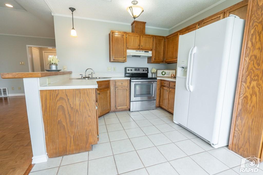 2509 Regent Blvd Property Photo 14