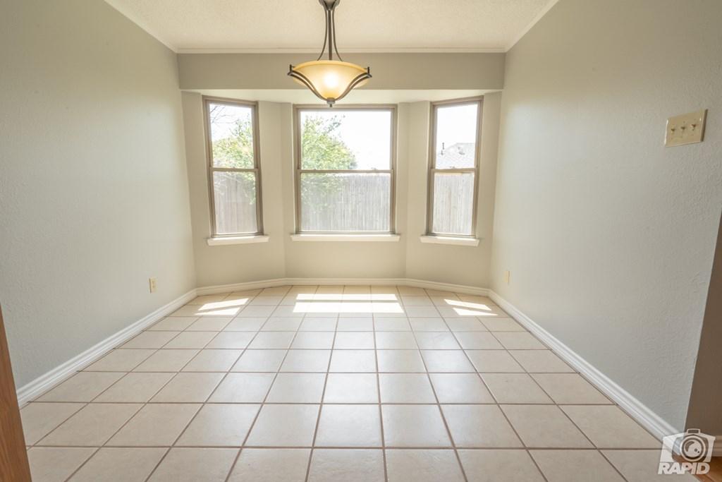2509 Regent Blvd Property Photo 15