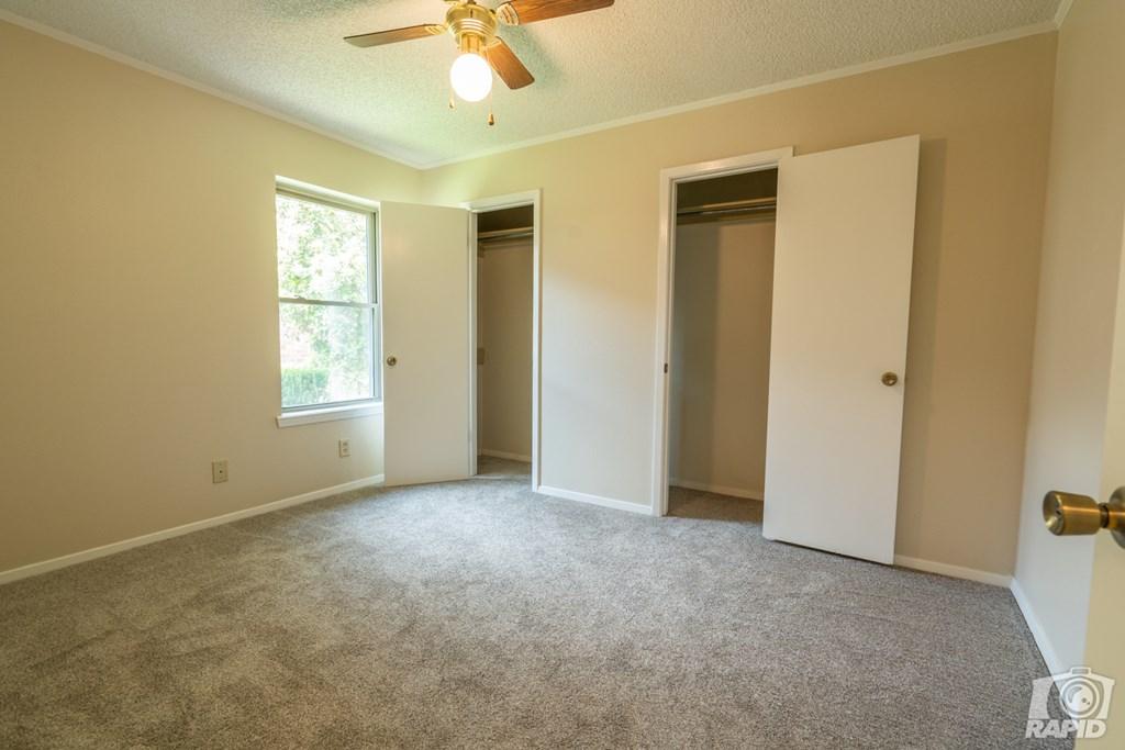 2509 Regent Blvd Property Photo 22