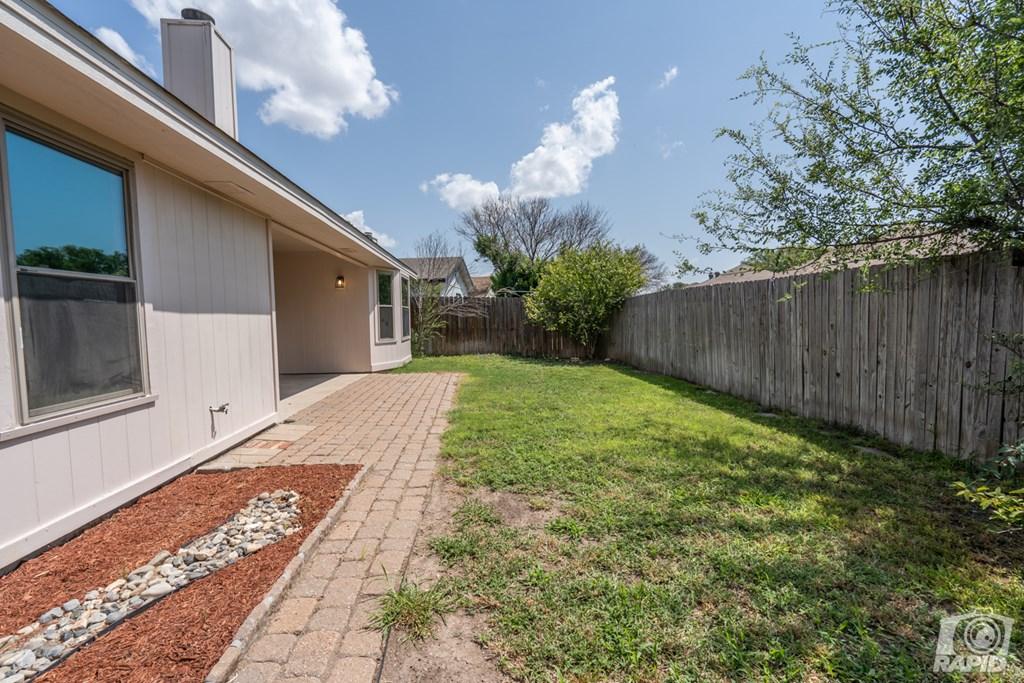 2509 Regent Blvd Property Photo 23