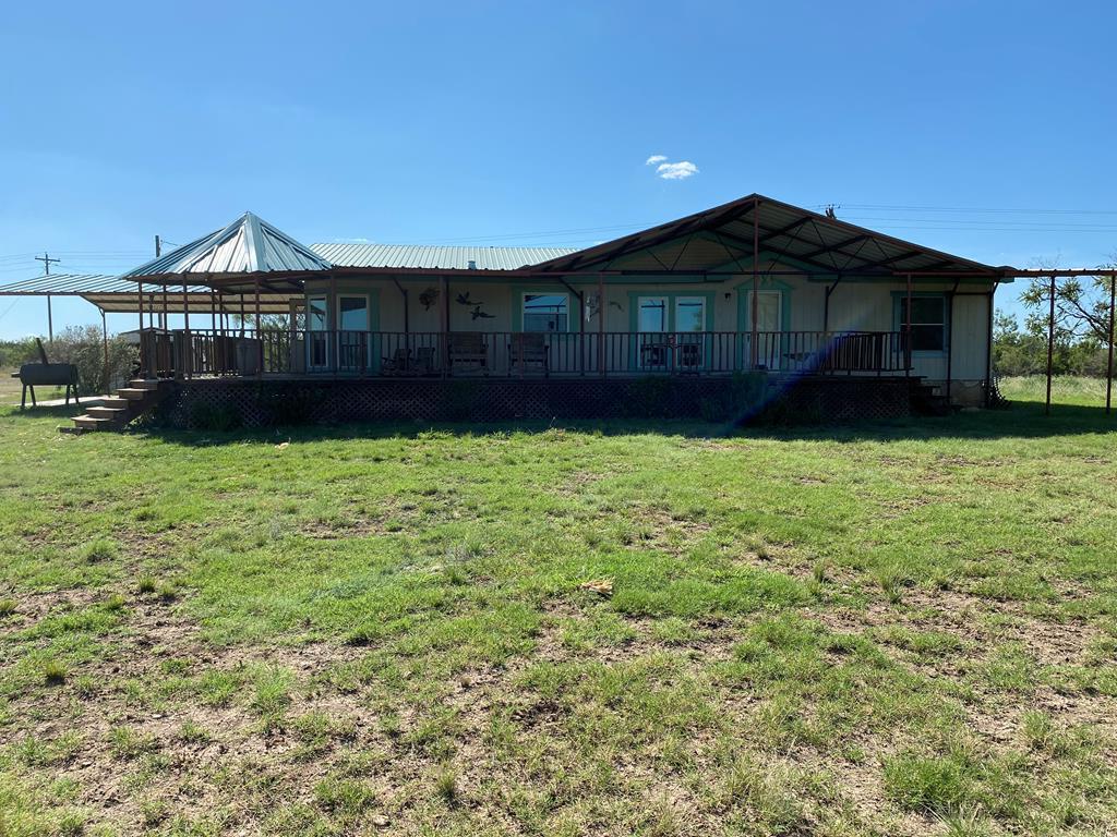 14529 Gattling Creek Loop Property Photo