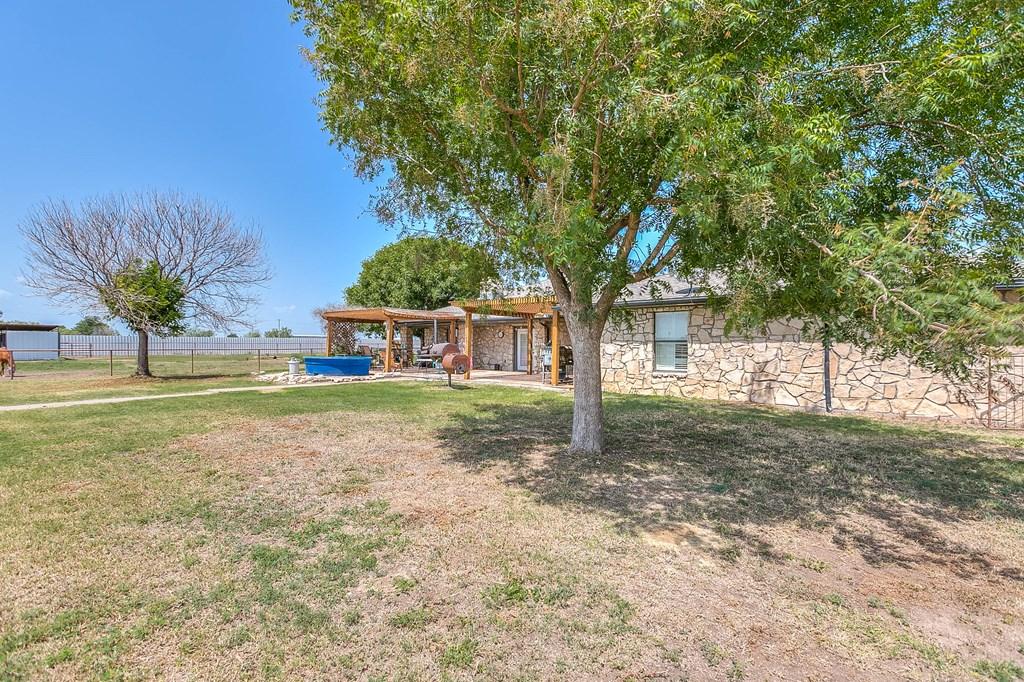 1845 W Fm 2105 Property Photo 34