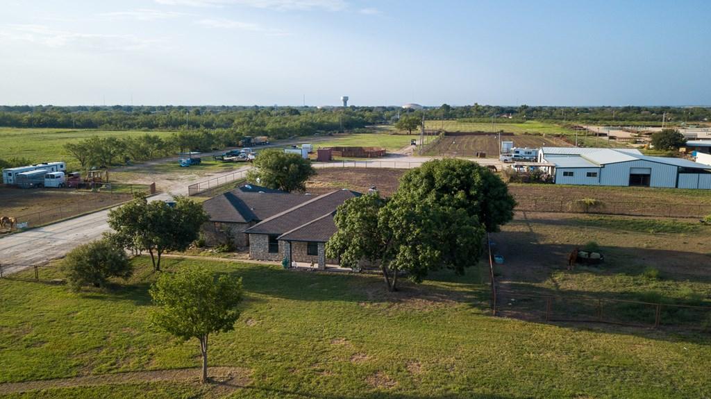 1845 W Fm 2105 Property Photo 45