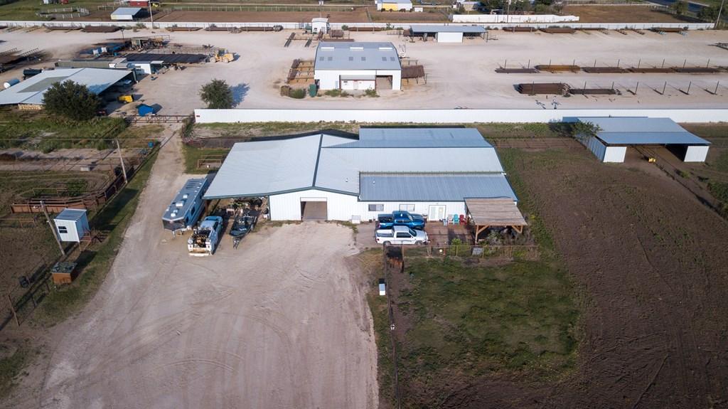 1845 W Fm 2105 Property Photo 47