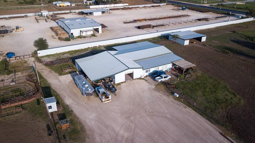 1845 W Fm 2105 Property Photo 48