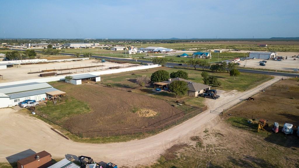 1845 W Fm 2105 Property Photo 49