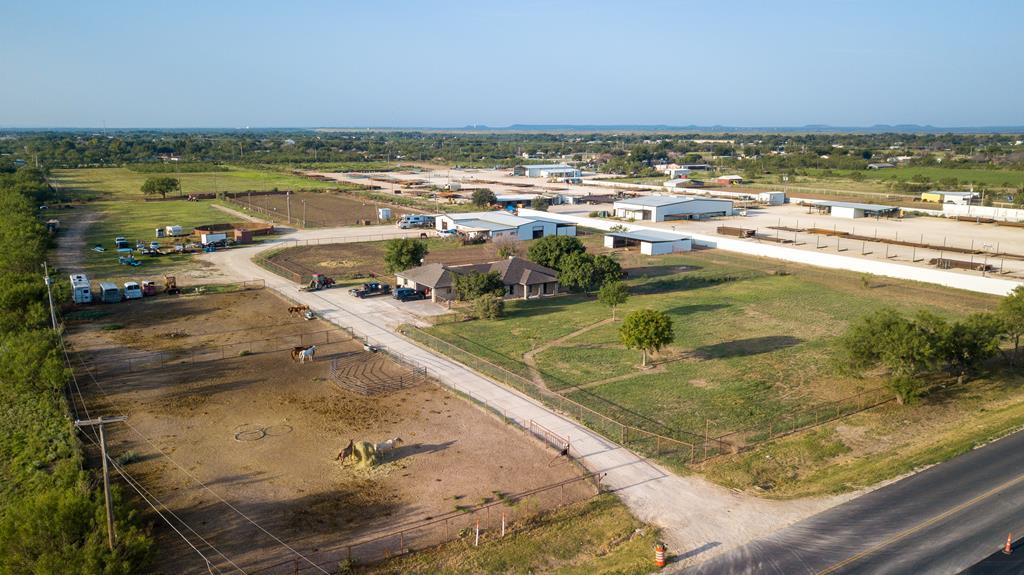 1845 W Fm 2105 Property Photo 55