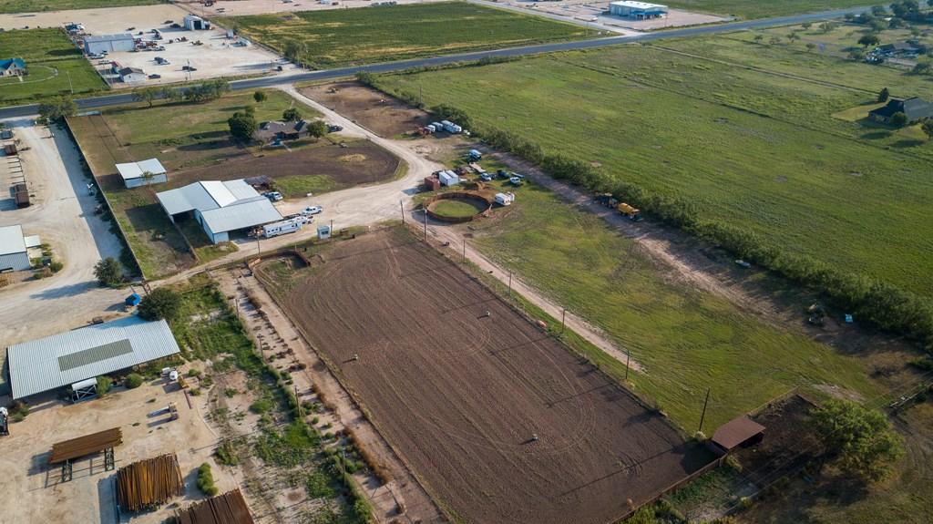 1845 W Fm 2105 Property Photo 57