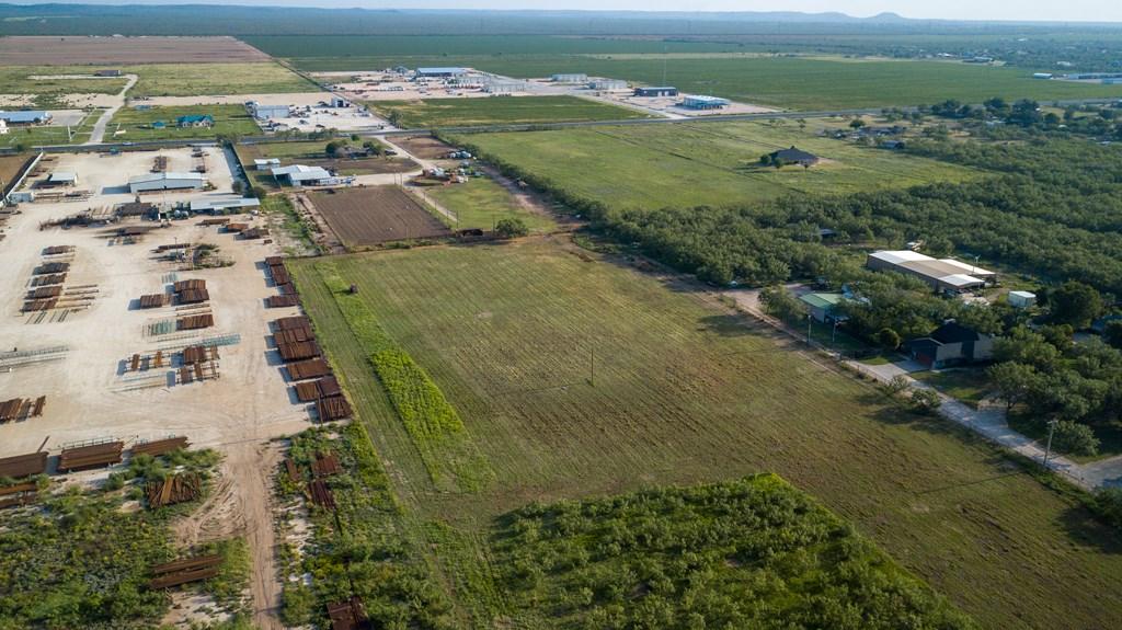 1845 W Fm 2105 Property Photo 58