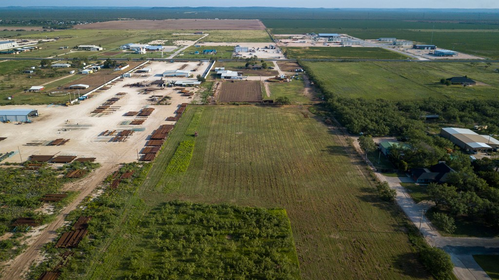 1845 W Fm 2105 Property Photo 59